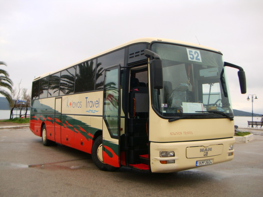 Bus-Hire-Halkidiki-Travel-Agency-Kolovos-Travel-Neos-Marmaras-001
