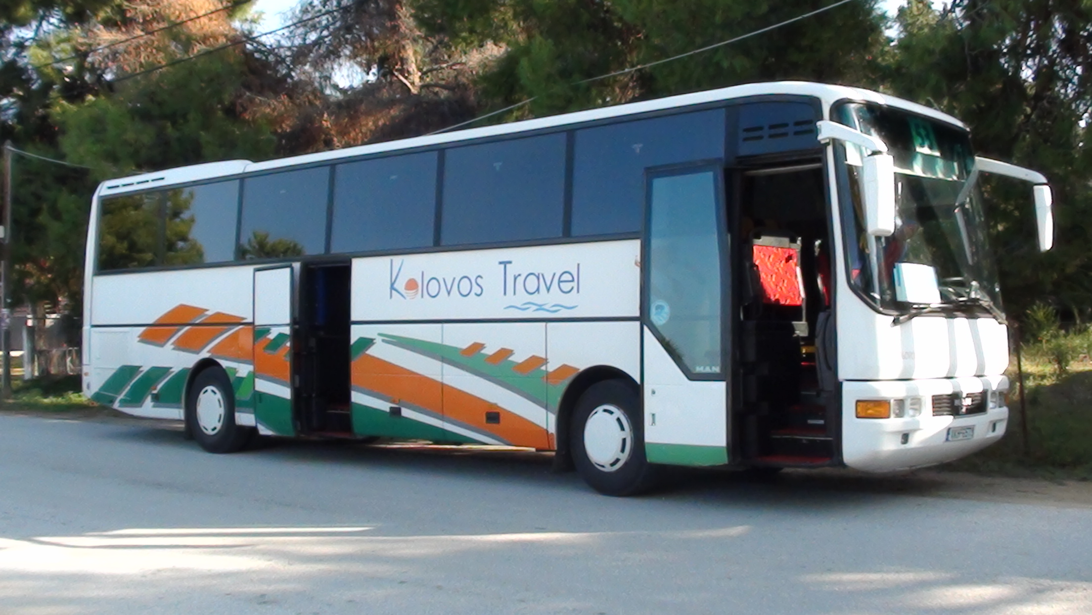 Bus-Hire-Halkidiki-Travel-Agency-Kolovos-Travel-Neos-Marmaras-002