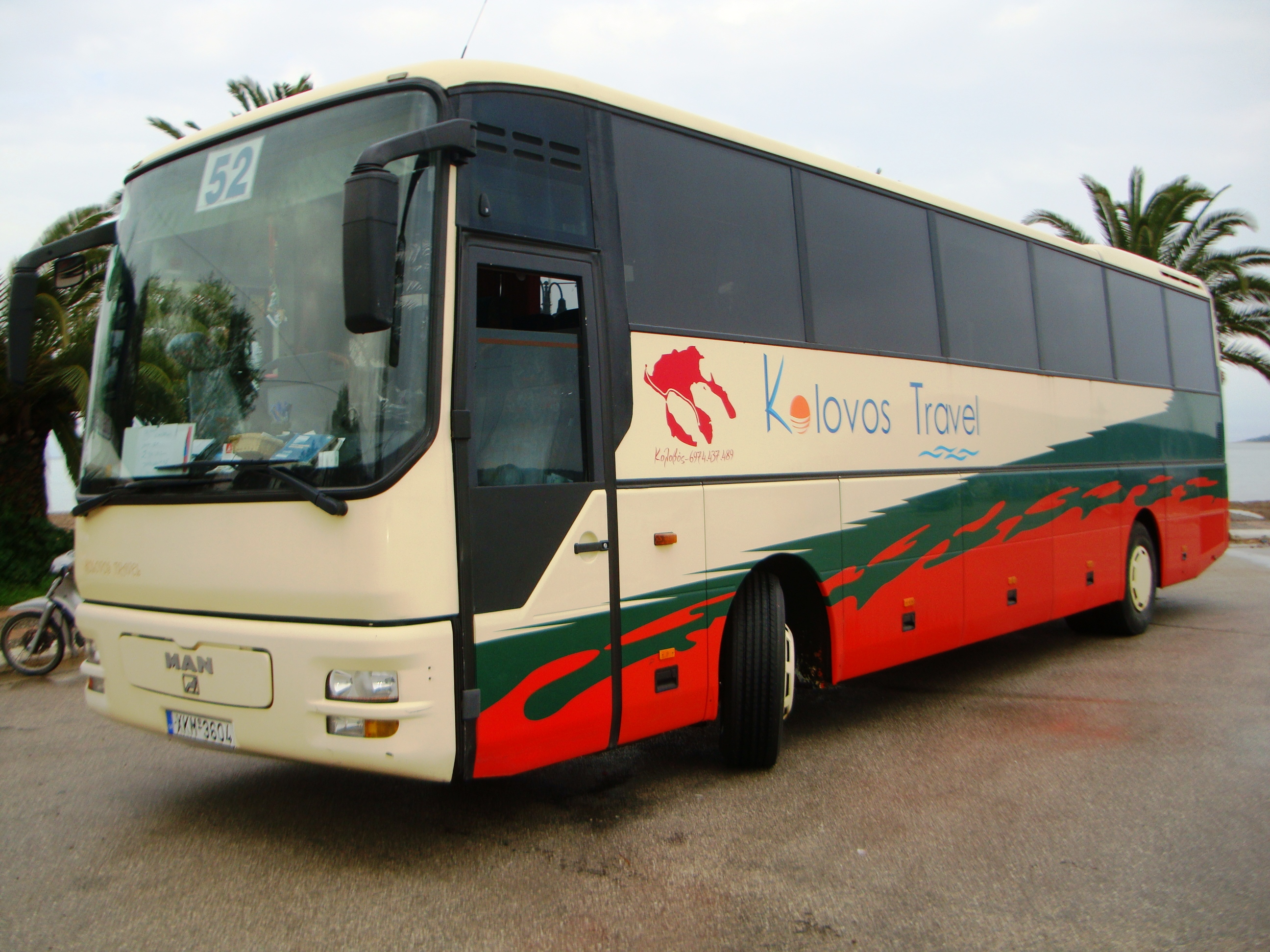 Bus-Hire-Halkidiki-Travel-Agency-Kolovos-Travel-Neos-Marmaras-003