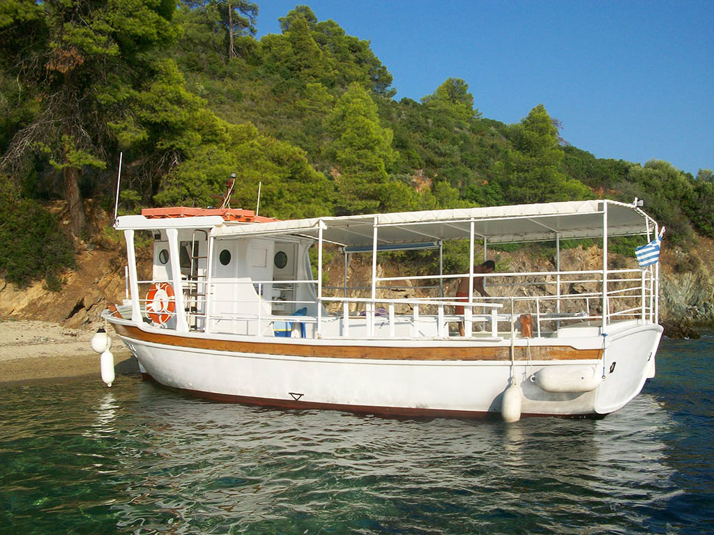 Mini-Cruise-Halkidiki-Travel-Agency-Kolovos-Neos-Marmaras-002