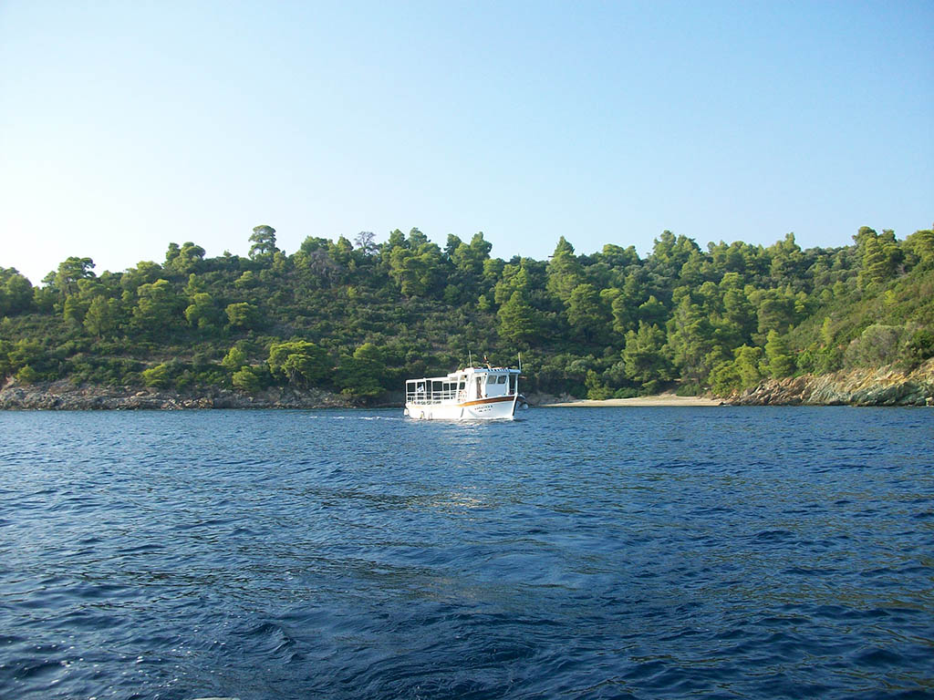 Mini-Cruise-Halkidiki-Travel-Agency-Kolovos-Neos-Marmaras-003