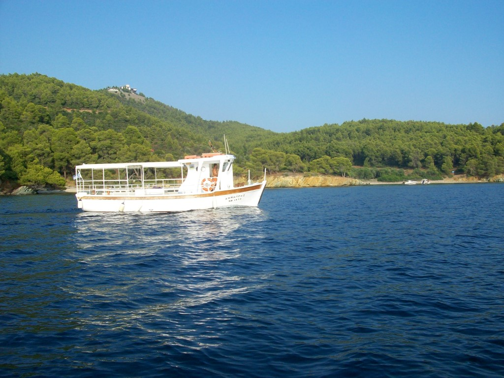 Mini-Cruise-Halkidiki-Travel-Agency-Kolovos-Neos-Marmaras-004