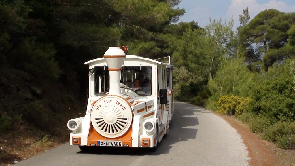 Parthenonas-Train-Tour-Halkidiki-Travel-Agency-Kolovos-Travel-Neos-Marmaras-001