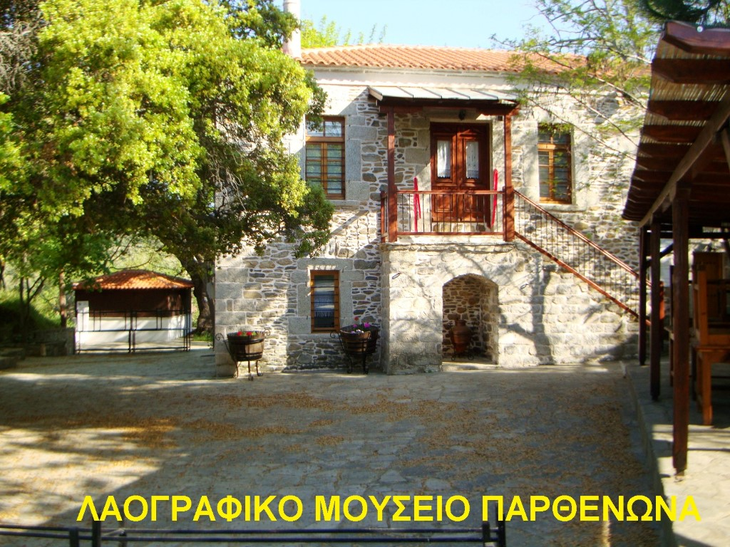 Parthenonas-Train-Tour-Halkidiki-Travel-Agency-Kolovos-Travel-Neos-Marmaras-005