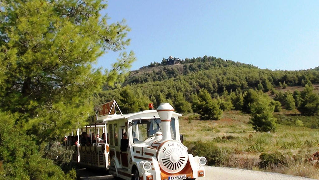 Stiladario-Train-Tour-Halkidiki-Travel-Agency-Kolovos-Travel-Neos-Marmaras-009