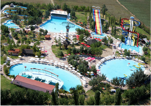 Waterland-Thessaloniki-Halkidiki-Travel-Agency-Kolovos-Travel-Neos-Marmaras-001