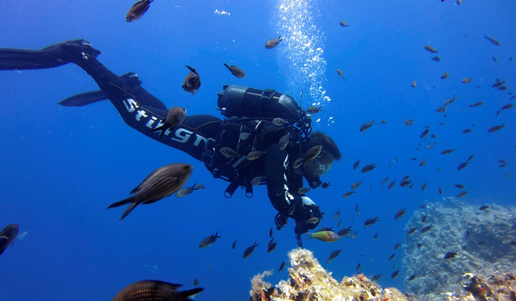 diving-halkidiki-travel-agency-kolovos-neos-marmaras-001