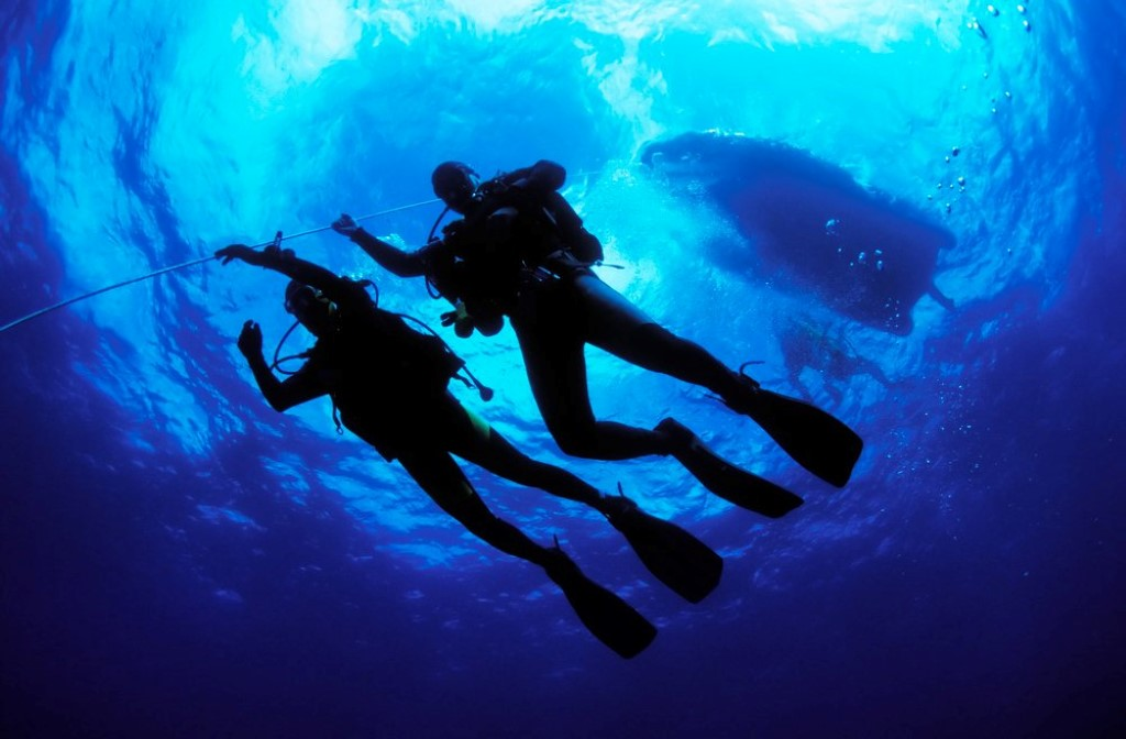 diving-halkidiki-travel-agency-kolovos-neos-marmaras-003