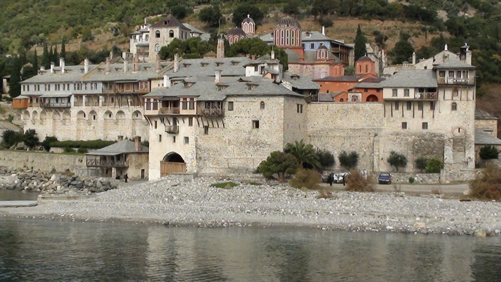 Mount-Athos-Cruise-Halkidiki-Travel-Agency-Kolovos-Travel-Neos-Marmaras-004