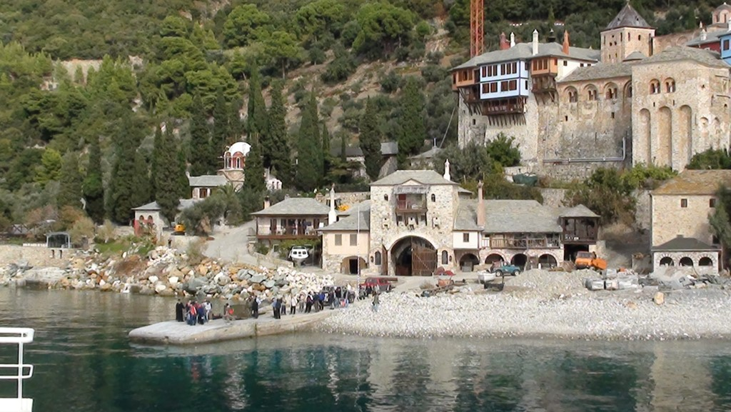 Mount-Athos-Cruise-Halkidiki-Travel-Agency-Kolovos-Travel-Neos-Marmaras-005